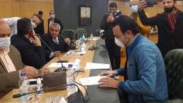 عمرو بدر يترشح لعضوية مجلس نقابة الصحفيين