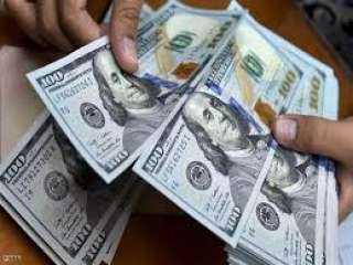 أسعار صرف العملات الأجنبية اليوم الأربعاء في الجمارك