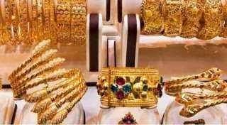 أسعار الذهب اليوم الجمعة 5-3-2021 في مصر