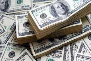 سعر الدولار اليوم السبت في جميع البنوك المصرية