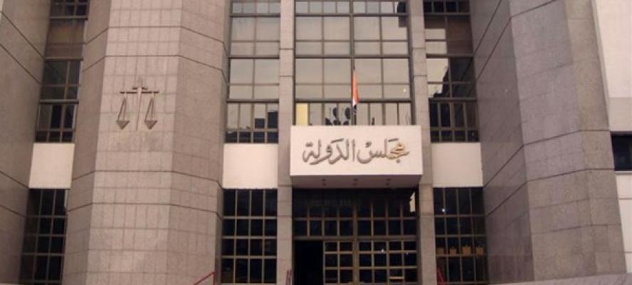 محاكمة مسؤول بهيئة النقل العام احتجز أحد المفتشًين بمكتبه