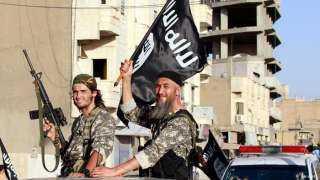 داعش يفجر برجين لنقل الطاقة الكهربائية في ديالى بالعراق