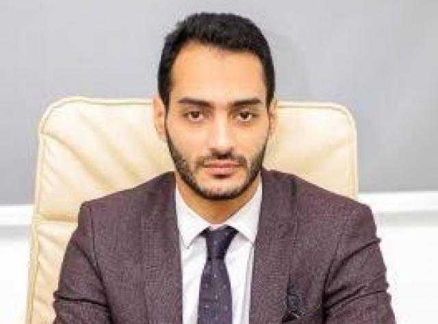 رئيسالشركة الشرقية للتطوير العمرانى: الدولة مهتمة بتحقيق تنمية عمرانية فى جميع المحافظات