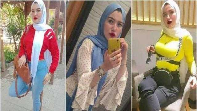 فتيات «التيك توك» يواجهن عقوبات تصل الحبس عامين وغرامة 300 ألف جنيه