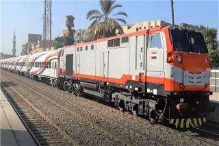 تفاصيل ومعلومات حول عودة الحجز في القطارات الروسية الجديدة