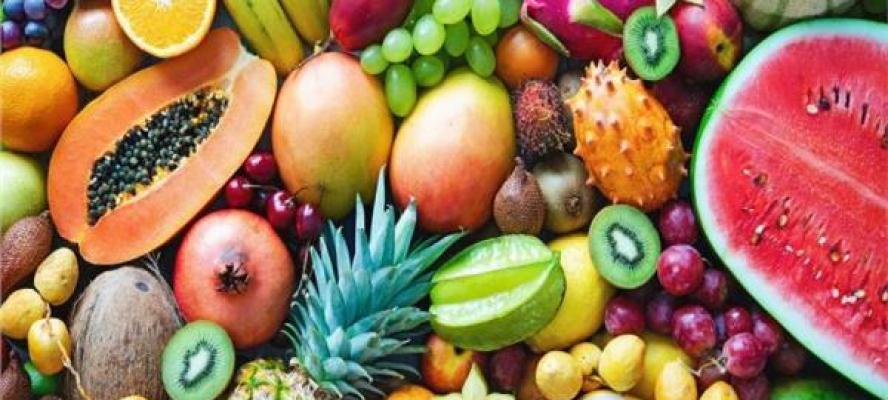 عنقود عنب بـ4 آلاف دولار ..تعرف على أغلى 6 انواع فاكهة .. صور
