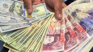أسعار العملات الأجنبية اليوم الثلاثاء 21-9-2021