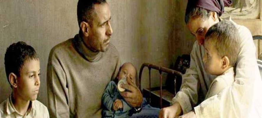 قصة موت فيلم «ريش» قبل عرضه رسمياً .. انقسام وانسحابات وملاسنات بالوسط الفنى