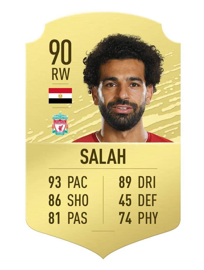 fi20-all-en-678x895-ratings-items-stats-008-salah.jpg